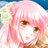 haruno_39