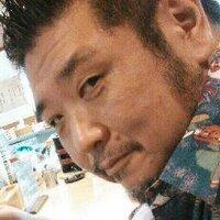 和久井光司 | Social Profile