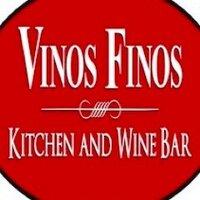 Vinos Finos Raleigh | Social Profile