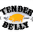 Tender Belly Trailer