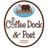 @CoffeeDockPost