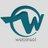 Webinsol
