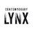 @Lynx_art