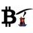 @BitcoinHaber