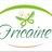 @Fricaine_Brand