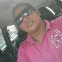 Pablo Cesar (@007_pabloc) Twitter