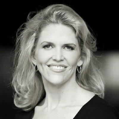 Paula J K Goldberg | Social Profile