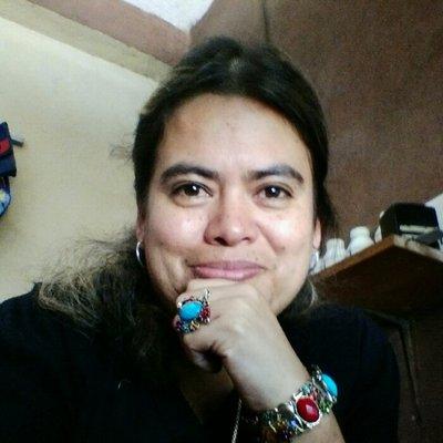CAROLA BONITA | Social Profile