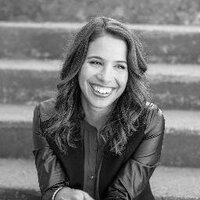 Stephanie Urbanski | Social Profile