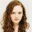 tania_shew profile