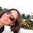 mendes_edite's Twitter avatar