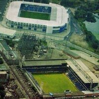 lost_stadiums