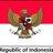 @Go_Indonesia1