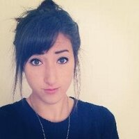 Catherine Lea | Social Profile