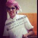 فيصل الحميداني Q8 (@00014P) Twitter