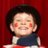 The profile image of peka1259