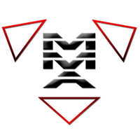 Apocalypse MMA | Social Profile