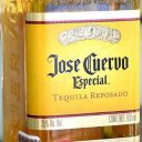 Photo of JoseCuervoAU's Twitter profile avatar