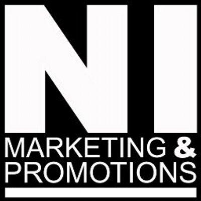 Ni-Marketing / Promo | Social Profile