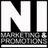 Ni_Marketing
