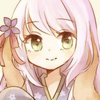 くろみつ  | Social Profile