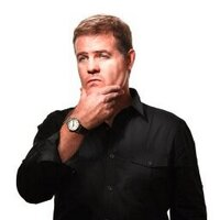 Greg Warren | Social Profile