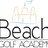 @BeachGolfAcad