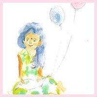 Junko Kawamoto | Social Profile