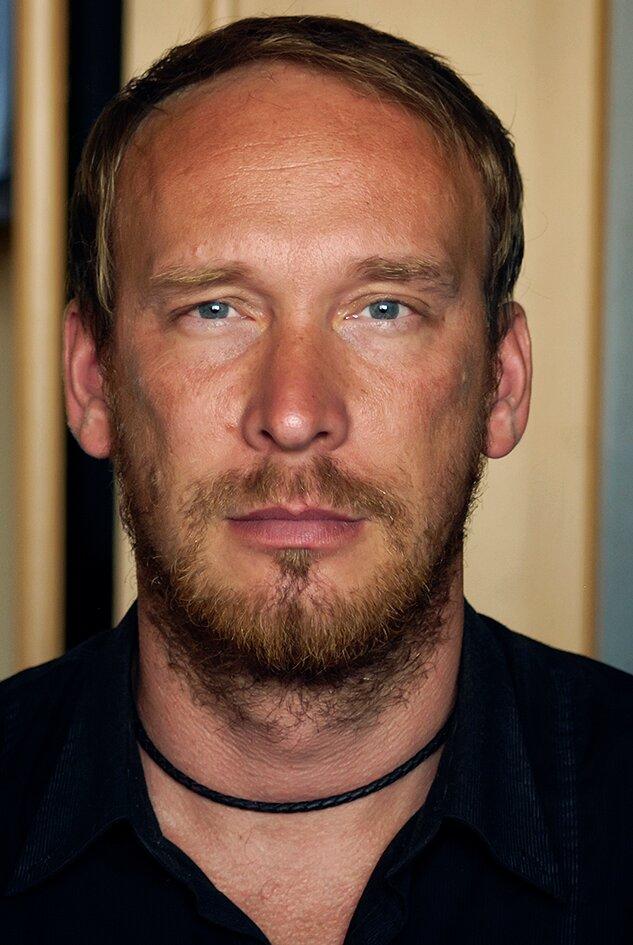 Filip Jakes