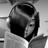 Tere_BubbleWrap profile