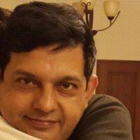 Satish Shenoy | Social Profile