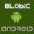Blobic_Android