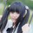 The profile image of touryanse01