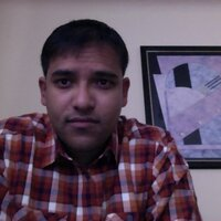Harish | Social Profile
