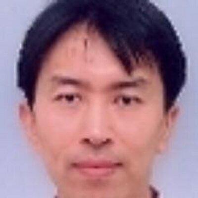 TAKAGI Masahiro | Social Profile