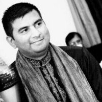 Sherjeel Pasha | Social Profile
