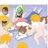 @moon_hiro2