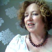 Imelda Finnerty | Social Profile
