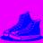 sneakeroctnet profile