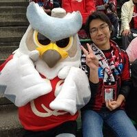 おーい@常にネムイ(´・ωゞ) | Social Profile