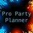 ProPartyPlanner