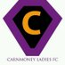 Carnmoney Ladies FC