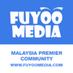 @FuyooMedia