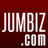 JumbizNews profile