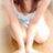 The profile image of dti_2540_a