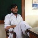 Gulfaraz khan (@00923459269491) Twitter