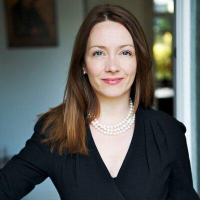Tina McGreevy | Social Profile