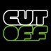 Cutoff Pro Audio's Twitter Profile Picture