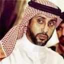 احمد الصالح (@00aahmmad) Twitter