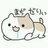 @takano716